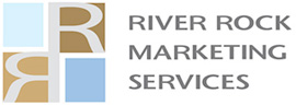 River Rock Marketing Services